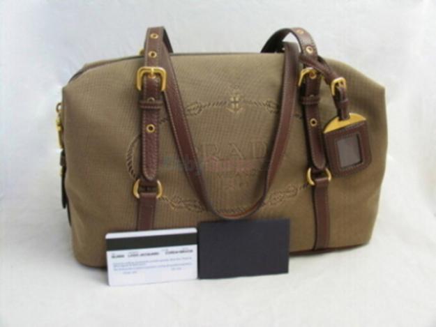 Prodám Prada Kabelka - 11 100 4e6d70782a8