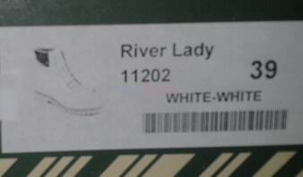 ... Stylové dámské boty Lumberjack-celokoženéé. Cena  1 800 ... 0d58c9f0f5