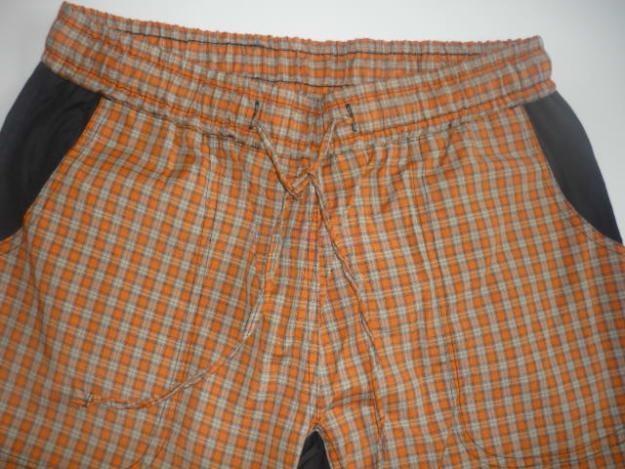 Prodám Značkové neverest kalhoty - velmi žádané a oblíbené - 249 667af94901