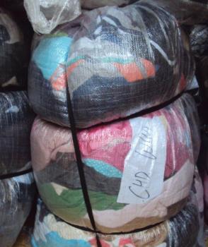 Dětský mix secnd hand balík 20kg