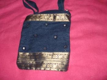 nenošená originální kabelka z Ameriky